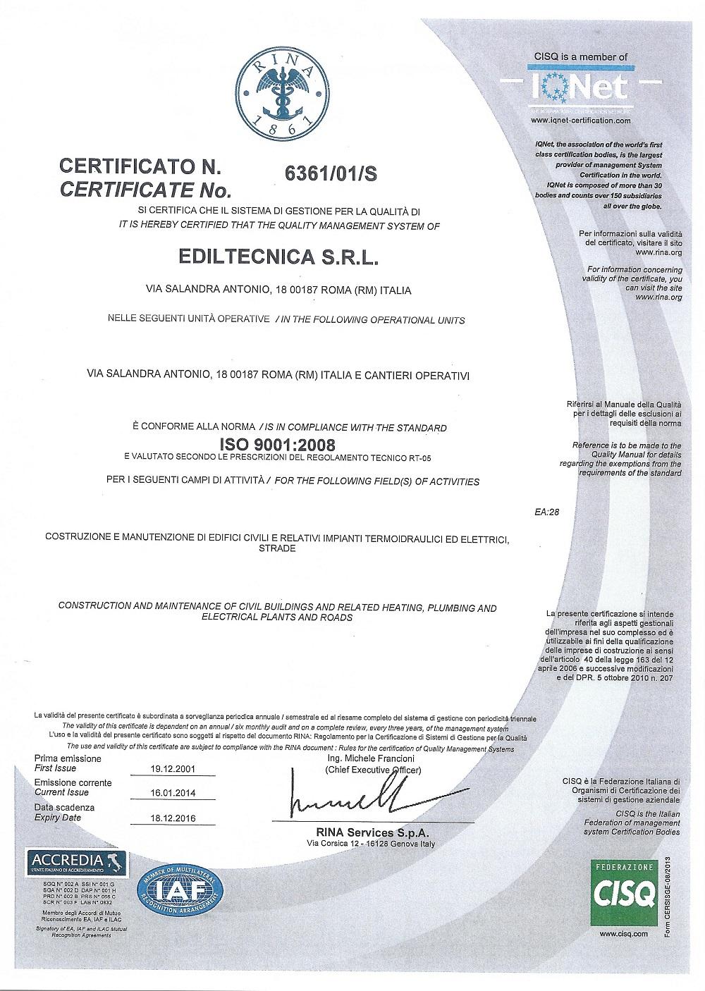 Certificato Abitabilità Vecchi Edifici 5 consigli per acquistare casa a francavilla al mare
