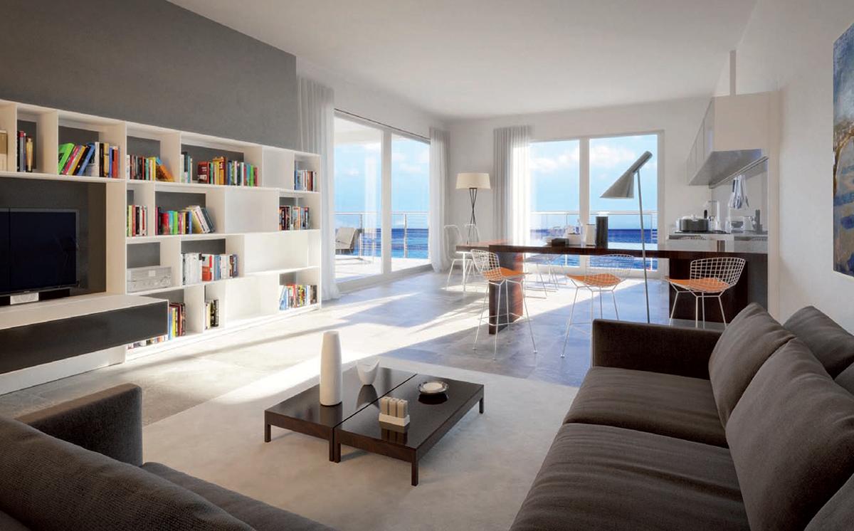 Consigli Per La Casa 5 consigli per acquistare casa a francavilla al mare